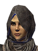 Doffshot Rr Romulan Female 31 icon.png