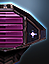 Kobali Deflector Array icon.png