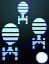 Photonic Fleet icon (Federation).png