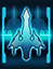 Temporal Ally icon.png