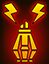 Assault Drone Fabrication icon.png