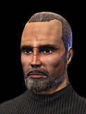 Doffshot Sf Bajoran Male 10 icon.png