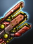Radiant Antiproton Dual Cannons icon.png