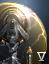 Regenerative Shield Array Mk V icon.png