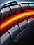 Saboteur's Disruptor Beam Array icon.png