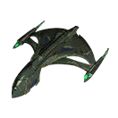 Shipshot Warbird Bcruiser Light T6 Fleet.png