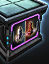 Special Requisition Pack - Temporal Science Vessel icon.png