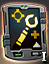 Training Manual - Engineering - Quick Fix I icon.png