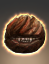 Cannibal Tribble icon.png