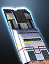Console - Universal - Adaptive Emergency Systems icon.png