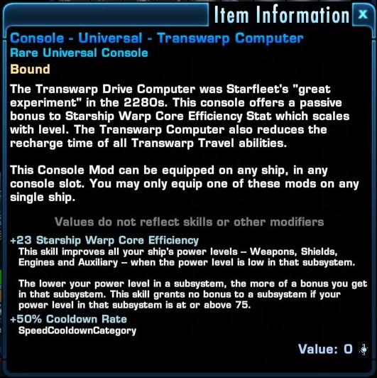 Console - Universal - Transwarp Computer.jpg
