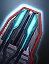 Coordinated Hull Piercer icon.png