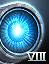 Deflector Array Mk VIII icon.png