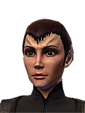 Doffshot Rr Romulan Female 01 icon.png