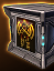 Genetic Resequencer - Ground Trait - Pack Leader icon.png