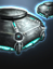 Plasma Mine Launcher icon.png
