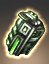 Presequenced Frequency Randomizer icon.png