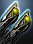 Resilience-Linked Disruptor Dual Heavy Cannons icon.png