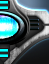 Temporal Defense Initiative Combat Impulse Engines icon.png