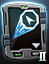 Training Manual - Science - Tractor Beam II icon.png