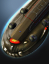 Vaadwaur Cluster Torpedo icon.png