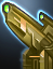 File:Ferenginar Plasma Turret icon.png
