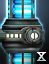 File:Matter Anti-Matter Warp Core Mk X icon.png