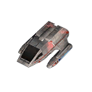 Shipshot Type8 Shuttle.png