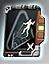 Universal Kit Module - Harmonic Repulsor Wave icon.png