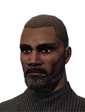 DOff Human Male 03 icon.png