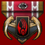 Defender of Orellius Sector Block icon.png