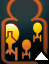 Fleet Support icon (Federation).png