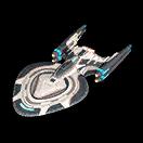 Shipshot Cruiser Mw Fed Tac T6.png