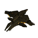 Shipshot Dreadnought Elachi Cmd T6.png