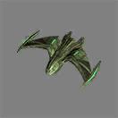 Shipshot Warbird 5 Sci.png