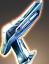 Tetryon Stun Pistol icon.png