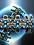 Thoron-Infused Singularity Core icon.png
