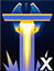 Activate Drill Laser icon (Federation).png