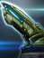 Altamid Plasma Turret icon.png