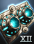 Dual Plasma Beam Bank Mk XII icon.png