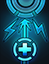 Improved Tachyon Beam icon.png