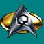 Liberating Locksmith icon.png