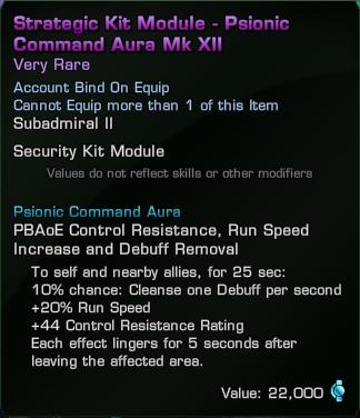 Psionic command aura.png