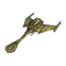 Shipshot Battlecruiser 1 Retrofit Fleet.png