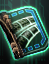 Superior Beam Weapons Tech Upgrade icon.png