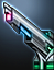 Temporal Defense Chroniton Turret icon.png