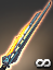 Tholian Crystalline Sword icon.png