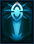 Weaponized Time Crystals icon.png
