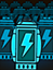 Assimilated Power Conduits icon.png