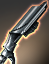 Destabilizing Tetryon Pulsewave Assault icon.png